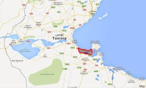 Tunisie - Reportage: Connaissez-vous les ramasseuses de coquillage?