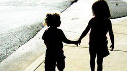Louis, 5 ans, autiste: La triste réalité... mais on continue le