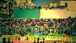 Ligue 1: la JS Kabylie retrouve son stade et son public