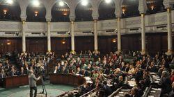 Un prêt de 650 millions de dinars de l'Union européenne a été adopté à