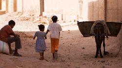 Les Objectifs du millénaire pour le développement seront-ils atteints au