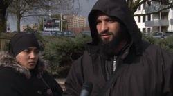 La France lutte contre le terrorisme: Un couple de parents d'origine tunisienne privés de leurs