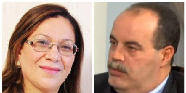 Tunisie: Des magistrats dénoncent la désignation de Najem Gharsalli au poste de ministre de