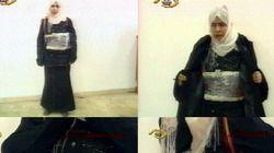 Qui est la prisonnière dont Daech demande la libération en échange de l'otage