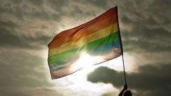 Un Suédois condamné à deux ans de prison pour homosexualité en
