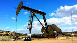 Les prix du baril de pétrole atteignent leur plus haut niveau en