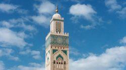 Ressusciter les mosquées: Un vœu pieu
