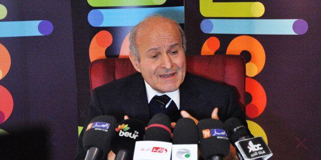 L'exploitation du gaz de schiste n'est pas une priorité pour l'Algérie selon