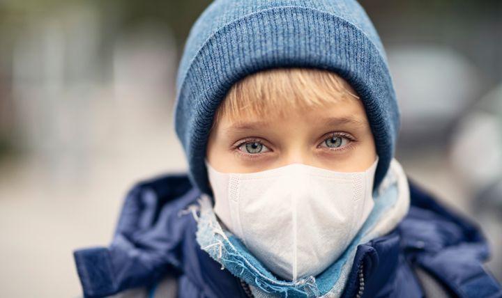 Ces deux études scientifiques sur la pollution de l'air seront présentées dimanche 29 septembre dans le cadre du congrès organisépar la Société européenne des maladies respiratoires.