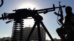 Libye : les grandes puissances occidentales soulignent la nécessité d'une solution