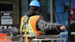 Ce qu'il faut savoir sur la nouvelle loi sur les accidents de travail en 3