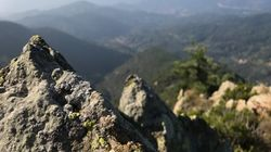 L'escursionista disperso da 10 giorni vicino Genova è stato ritrovato