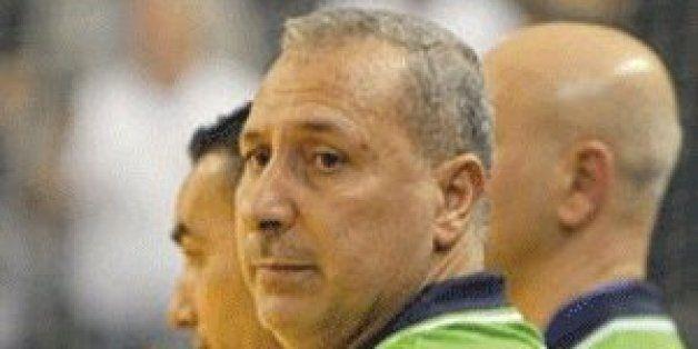 Mondial-2015 de handball : Zeguili, démissionnaire, préfère