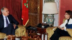 Sahara: Après 9 mois d'attente, la représentante de l'ONU prend son
