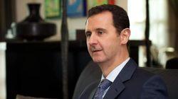 Assad fait partie de la solution selon