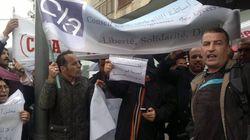 Grève annoncée: escalade verbale syndicale contre Benghebrit, les parents d'élèves