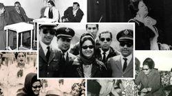 1968, quand Oum Kalthoum enchantait le