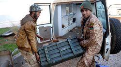Intervention militaire en Libye, la Tunisie dit