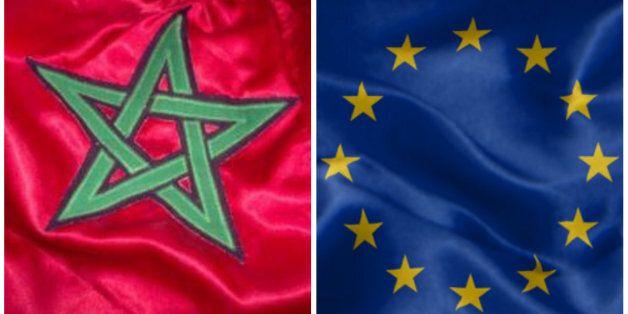 Reprise des négociations euro-marocaines sur l'Accord de réadmission: Vers un nouvel