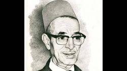 El Anka parle à Kateb Yacine de Mrizek , Menouar, Khelifa Belkacem, Mekraza et les ''années