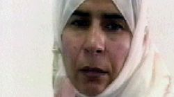 Amman exécutera mercredi la jihadiste irakienne réclamée par
