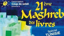 21° édition du Maghreb des livres: Le succès de l'association Coup de