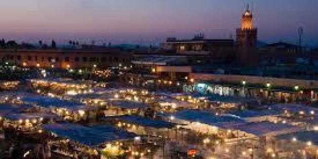 Tourisme: Le Maroc investit 100 millions de dirhams pour lutter contre les amalgames après l'attentat...