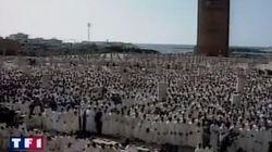 Hassan II: Les obsèques du roi en images à l'occasion du 16ème anniversaire de sa mort
