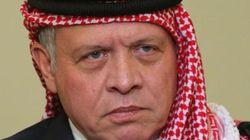 Amman frappe des positions de l'EI après la mort de son