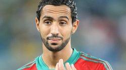 CAN/Maroc: la FIFPro dénonce le sacrifice d'une génération de