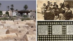 La réhabilitation des cimetières juifs du Maroc: Une