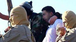 Pilote otage du groupe EI: Amman prêt à libérer une