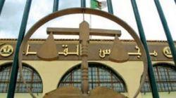 Neuf militants des droits des chômeurs condamnés à la prison ferme par le tribunal de