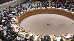 L'Egypte veut un mandat de l'ONU pour une coalition en