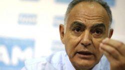 Algérie, Sahara, Charlie Hebdo... Extraits choisis de l'interview accordée par Mezouar au