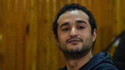 Egypte: prison à vie pour 230 militants