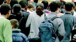Grève de l'Éducation: Les syndicats confiants, Benghebrit baisse de