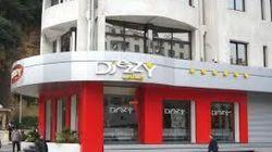 Acquisition de Djezzy par le Fonds National d'investissement: Rebrab a fait une