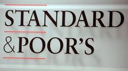 Devinez combien Standard & Poor's a payé au Etats-Unis pour éviter un