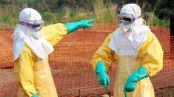 Ebola: Les pays touchés n'ont reçu que 40% des fonds de lutte contre le