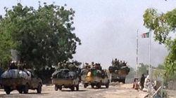 Première attaque de Boko Haram au Niger, à la frontière