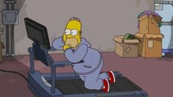 Vous voulez savoir si vous êtes plus tagine que salle de gym? Passez le
