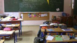 Charlie Hebdo: une fillette de 10 ans convoquée par les