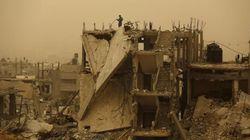 Gaza: l'ONU à court d'argent suspend son aide aux réparations de