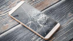 Este nuevo accesorio para el móvil te va a salvar la vida (y la
