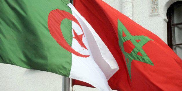 L'Algérie et le Maroc se rencontrent mensuellement pour parler