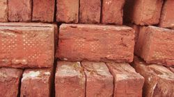L'importation de matériaux de construction déjà fabriqués en Algérie va être