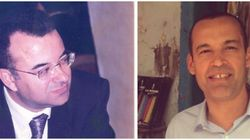 Tunisie: Slim Chaker et Yassine Brahim dans le Sud après les violences et la grève