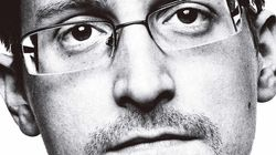 'Vigilancia permanente', de Edward Snowden: sonría al