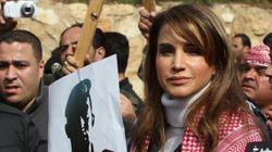 Jordanie: des milliers de manifestants à Amman appellent à punir le groupe